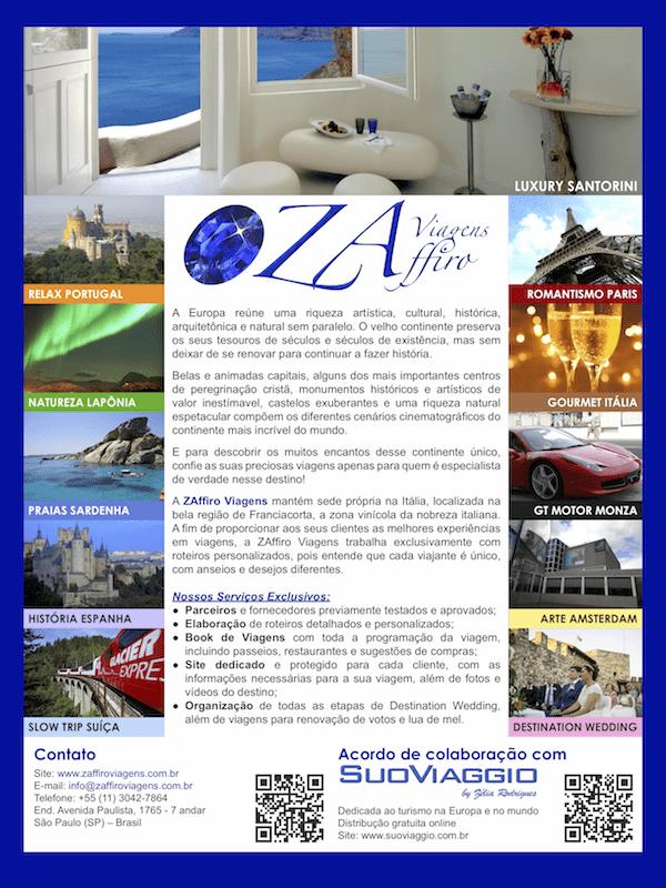 Viaje Mais 2020-01