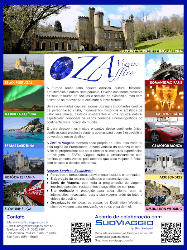 Viaje Mais 2020-02