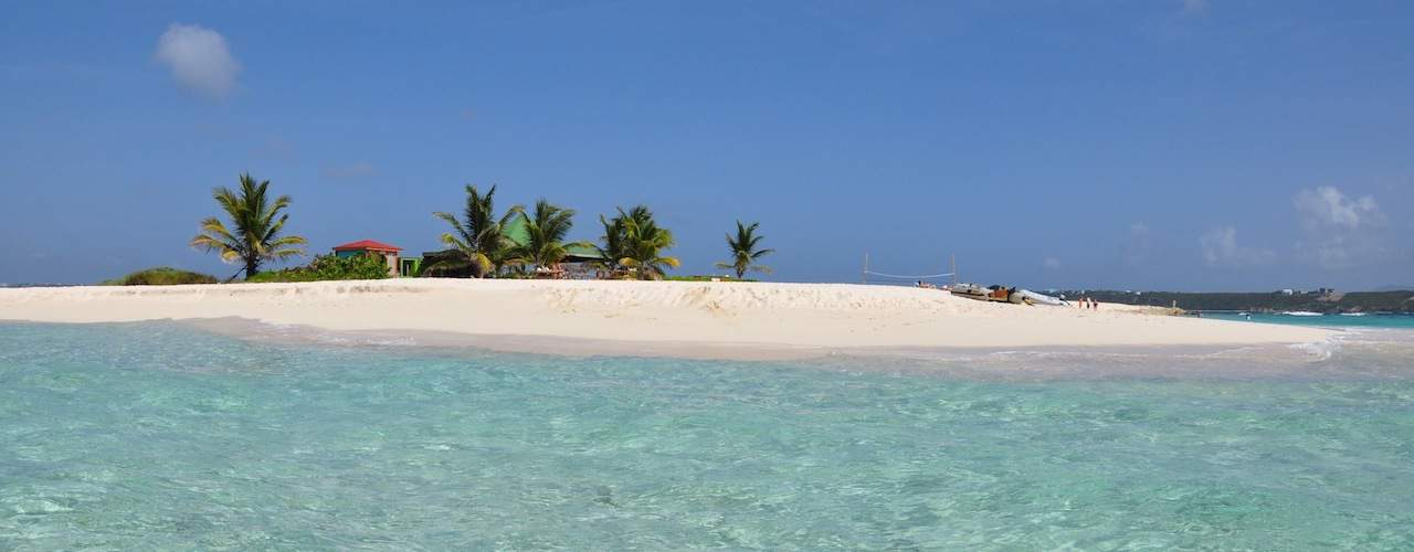 caraibi za grupo viagens eventos