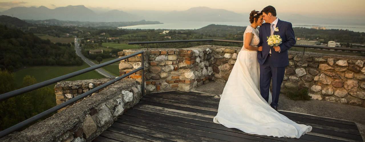 destination wedding italia za grupo viagens eventos top page