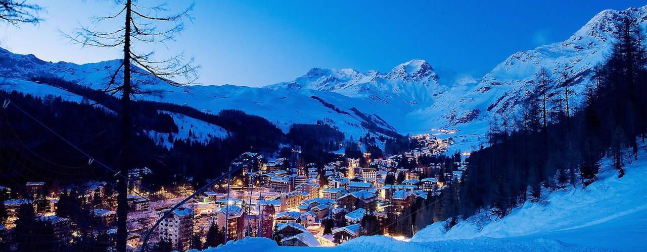 esqui e montanhas za grupo viagens eventos top page
