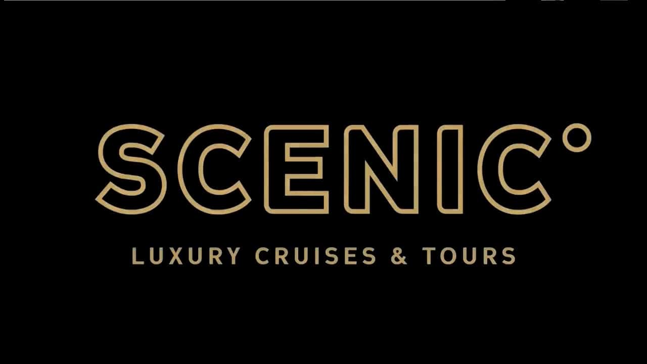 Why Scenic?